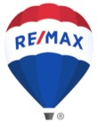 RE/MAX West Realty Inc., Brokerage logo